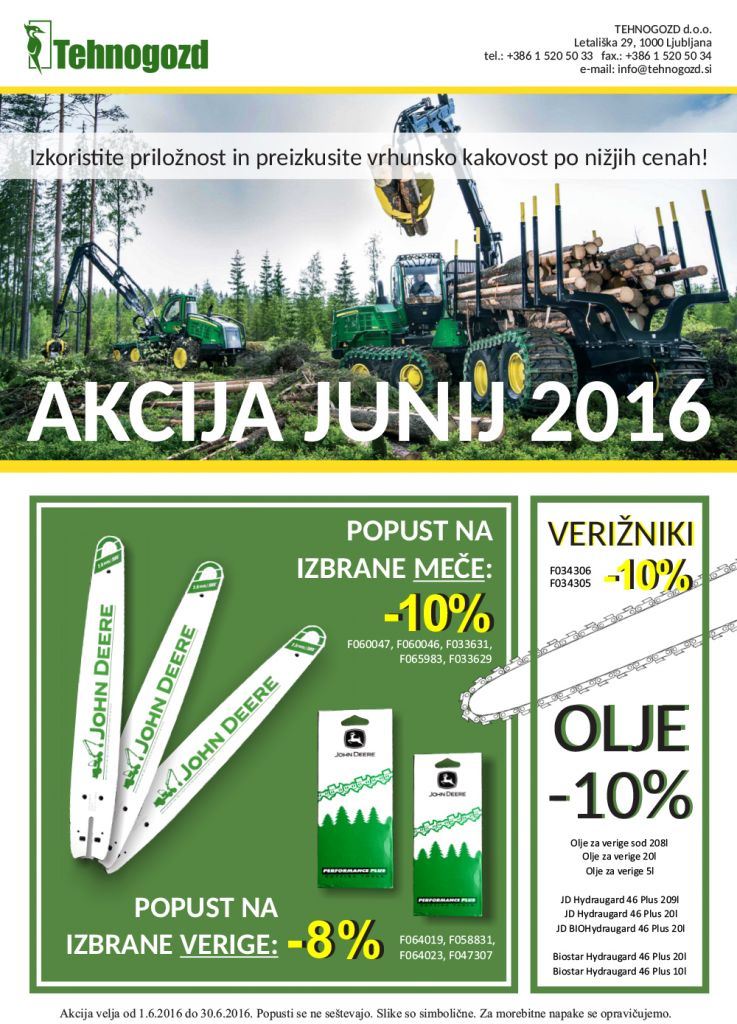 akcija-junij-2016